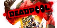 عنوان Deadpool به زودی برای کنسولهای نسل هشتم منتشر میشود