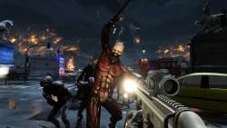 GKvIfM1 250x141 تصاویر جدیدی از بازی Killing Floor 2 منتشر شد