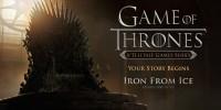 Game of Thrones: Episode 1 برای مدت محدودی به صورت رایگان بر روی اندروید در دسترس است
