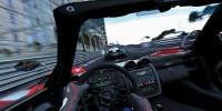 HxidleM 200x100 اسکرین شات های نسخه ی نهایی Project CARS چشم نوازند