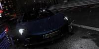 I9EkVdl 200x100 اسکرین شات های نسخه ی نهایی Project CARS چشم نوازند