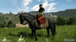 Kingdom Come Deliverance 2014 01 22 14 005 672x372 250x138 عنوان Kingdom Come: Deliverance تا تابستان ۲۰۱۶ تاخیر خورد