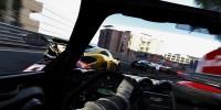 LzhkvZy 200x100 اسکرین شات های نسخه ی نهایی Project CARS چشم نوازند
