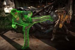 Mortal Kombat X4 790x527 250x167 تعدادی از شخصیت های بسته الحاقی Mortal Kombat X را میتوانید بصورت رایگان استفاده کنید
