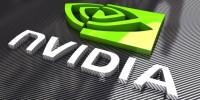 گزارش: اطلاعات جدیدی از NVIDIA GeForce 980Ti منتشر شد