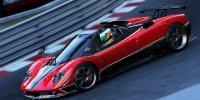ONpO1kb 200x100 اسکرین شات های نسخه ی نهایی Project CARS چشم نوازند