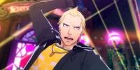 Kanji در Persona 4: Dancing All Night حضور خواهد داشت + تریلر