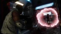 PAS4tDR 250x141 تصاویر جدیدی از بازی Killing Floor 2 منتشر شد