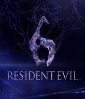 Resident Evil 6 در راه کنسولهای نسل هشتم؟