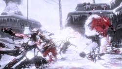 SAbQvuW 250x141 تصاویر جدیدی از بازی Killing Floor 2 منتشر شد