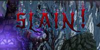 تاریخ انتشار بازی Slain اعلام شد