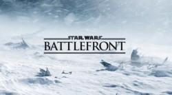 Star Wars Battlefront feature 672x3721 250x138 تریلر جدید بازی Star Wars: Battlefront در خود بازی ساخته شده است
