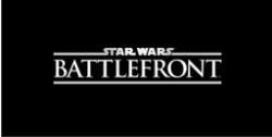 StarwarsBattlefront Logo 250x126 با اطلاعات جدید از بازی Star Wars: Battlefront همراه باشید
