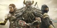 The Elder Scrolls :TGA 2015 بازان می توانند برنده 1 میلیون دلار شوند!