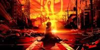 تصاویر جدیدی از بازی Tokyo Xanadu منتشر شد