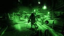 VCTqmF4 250x141 تصاویر جدیدی از بازی Killing Floor 2 منتشر شد