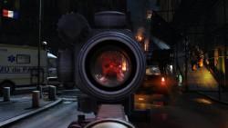 Vrsnhfj 250x141 تصاویر جدیدی از بازی Killing Floor 2 منتشر شد