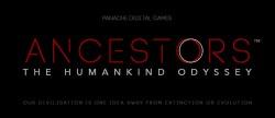 ancestorspng 250x108 بازی جدید سازنده Assassin's Creed با نام Ancestors: The Humankind Odyssey معرفی شد