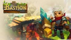 bastion wallpaper 1920x10801 250x141 بازی Bastion امروز برای کنسول PS4 منتشر میشود + تصاویر