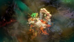 bastion ps4 11 250x141 بازی Bastion امروز برای کنسول PS4 منتشر میشود + تصاویر