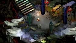 bastion ps4 6 250x141 بازی Bastion امروز برای کنسول PS4 منتشر میشود + تصاویر