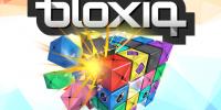 Bloxiq برای PS Vita عرضه شد