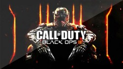 call of duty black ops 3 250x141 با تم Call of Duty: Black Ops III بر روی PS4 آشنا شوید