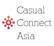 سنگاپور میزبان رویداد کژوال کانکت آسیا 2015