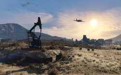 gta5_pc_pre_launch_11