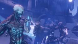 hiGPXwe 250x141 تصاویر جدیدی از بازی Killing Floor 2 منتشر شد