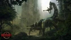 image104 250x141 Wasteland 2 بر روی Xbox One و PS4 با رزولوشن ۱۰۸۰p اجرا می شود