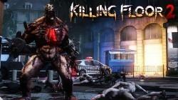 image127 250x1401 250x140 تصاویر جدیدی از بازی Killing Floor 2 منتشر شد