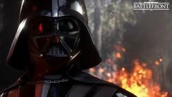 image248 250x141 تریلر معرفی Star Wars: Battlefront منتشر شد