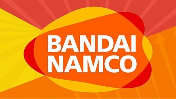 Bandai Namco با Humble همكاري مي كند   2 Dark Souls اولين نتيجه ي اين همكاري