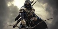 Elder Scrolls Online بیش از ۸.۵ میلیون نسخه فروخته است