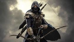 image406 250x141 با گیمفا به تماشای ویدیویی از نسخه ی Xbox One بازی Elder Scrolls Online بپردازید