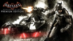 image429 250x141 Batman: Arkham Knight از Season Pass بهره می برد