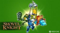 image440 250x141 شروع به حفاری کنید! Shovel Knight برای Xbox One نیز منتشر شد
