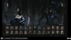 image65 250x140 تمامی شخصیت های Mortal Kombat X لو رفت