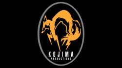 kojima610 250x141 لوگوی استدیو Kojima از وبسایت بازی Silent Hills برداشته شد
