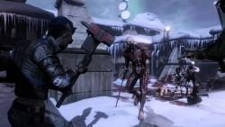le09PPg 250x141 تصاویر جدیدی از بازی Killing Floor 2 منتشر شد