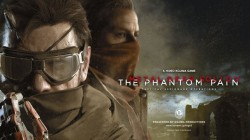 metal gear solid v the phantom pain 1920x10802 250x140 تصویر جدیدی از MGS V: The Phantom Pain منتشر شد