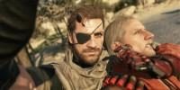 اطلاعات جدیدی از عنوان Metal Gear Solid 5 منتشر شد
