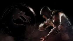 mortal kombat x scorpion by damianzombie d8fqoud 250x141 با گیمفا به مشاهده ی محتویات مخفی Mortal Kombat X بپردازید