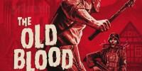 با ۴۵ دقیقه از گیم پلی Wolfenstein: The Old Blood همراه باشید