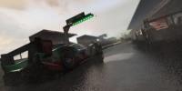 حجم بازی Project CARS بر روی PS4 مشخص شد