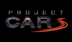 project carslogo 004 8bit e135933105945711 250x147 اسکرین شات های نسخه ی نهایی Project CARS چشم نوازند
