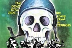 psychomania web 250x167 تماشاخانه: کاپیتان آمریکا علیه مَستر چیف، تریلر فیلم ترسناک در GTA و صحنه های جالب