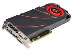 radeonr9290x 100533875 gallery 250x167 اختصاصی: AMD از عملکرد بهینه DirectX 12 و پتانسیل آن می گوید