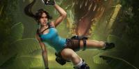 Crystal Dynamics از Lara Croft: Relic Run برای گوشی های هوشمند پرده برداری کرد